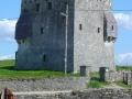 Grace O'Malley Castle
